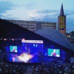 Polska Noc Kabaretowa w Opolu